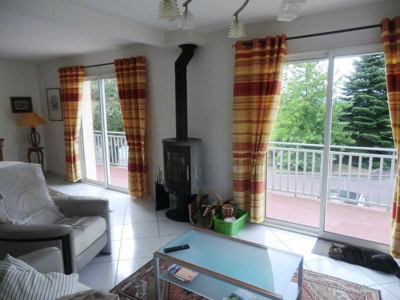 Sale house / villa Coutances 244500€ - Picture 4