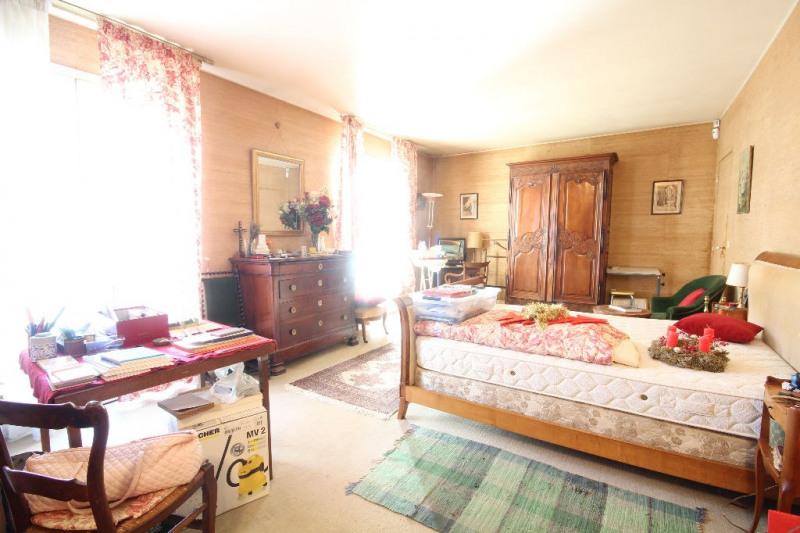 Sale house / villa Mareil marly 730000€ - Picture 6