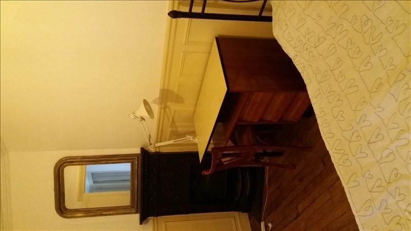 Affitto appartamento Paris 18ème 1050€ CC - Fotografia 6