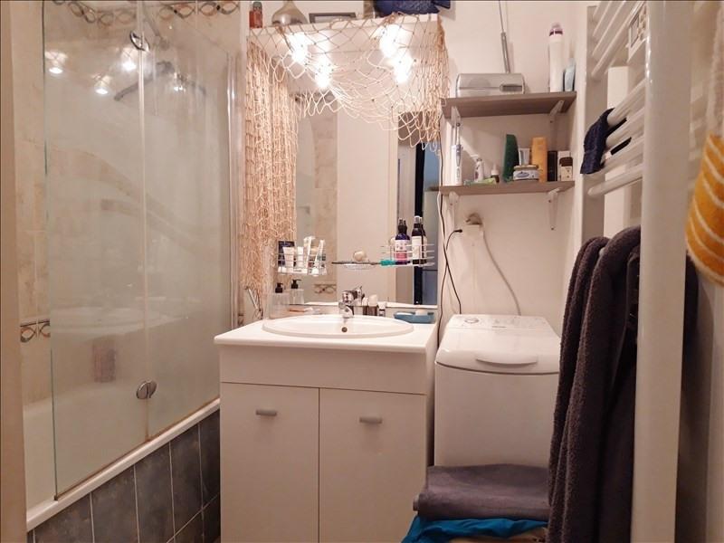 Sale apartment St nazaire 162000€ - Picture 2