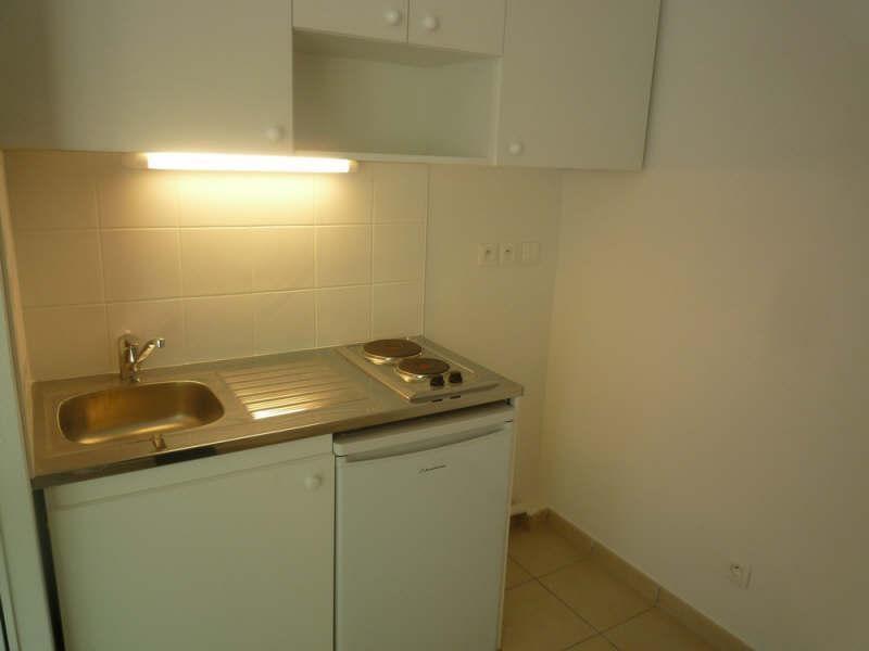 Location appartement Bron 430€ CC - Photo 3