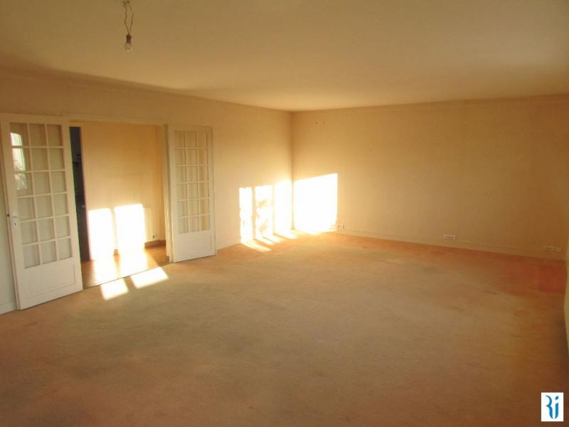 Vente appartement Rouen 162500€ - Photo 3