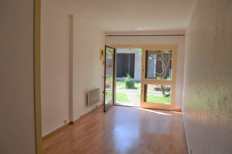 Location appartement Toulouse 392€ CC - Photo 3