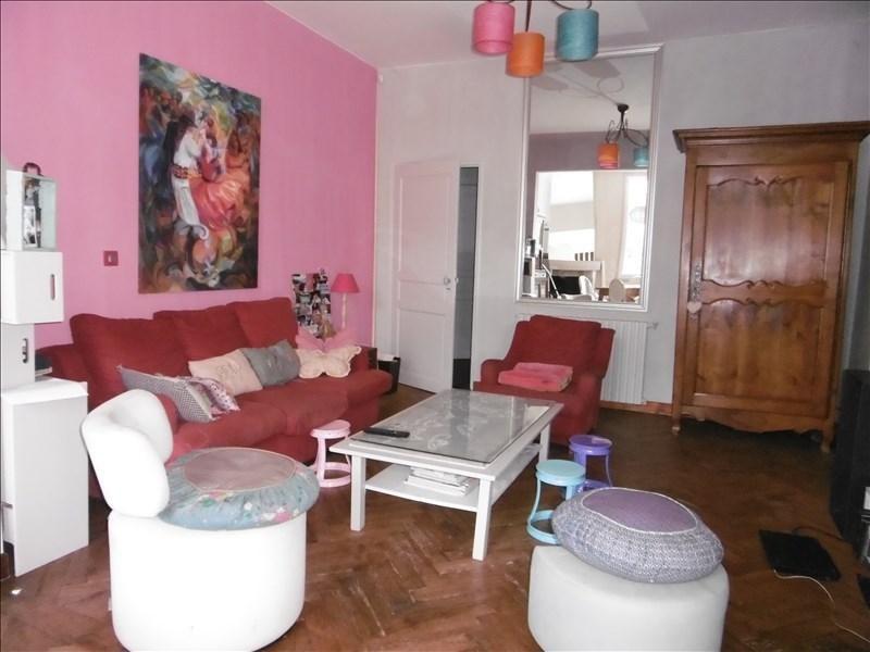 Vente de prestige maison / villa Bruges 567000€ - Photo 5