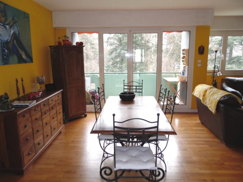 Sale apartment Grenoble 320 000€ - Picture 6
