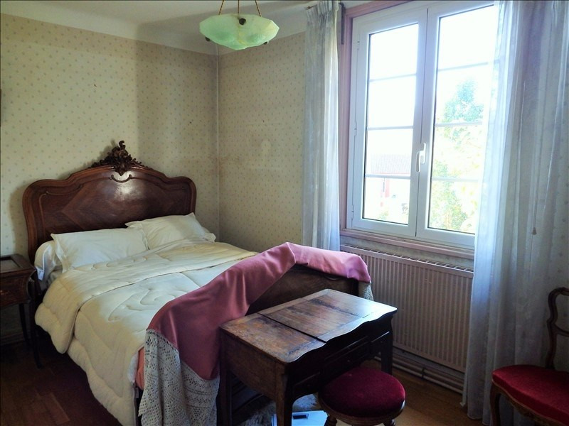 Sale house / villa Hendaye 390000€ - Picture 5