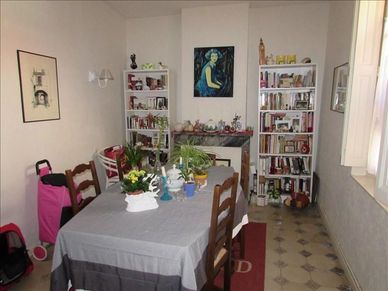 Vente appartement Beziers 125 000€ - Photo 3