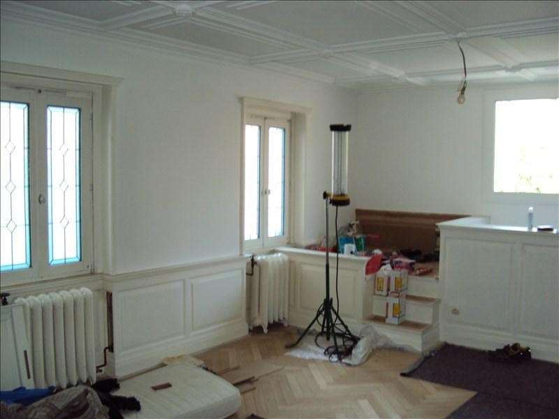 Sale apartment Mulhouse 110 000€ - Picture 5