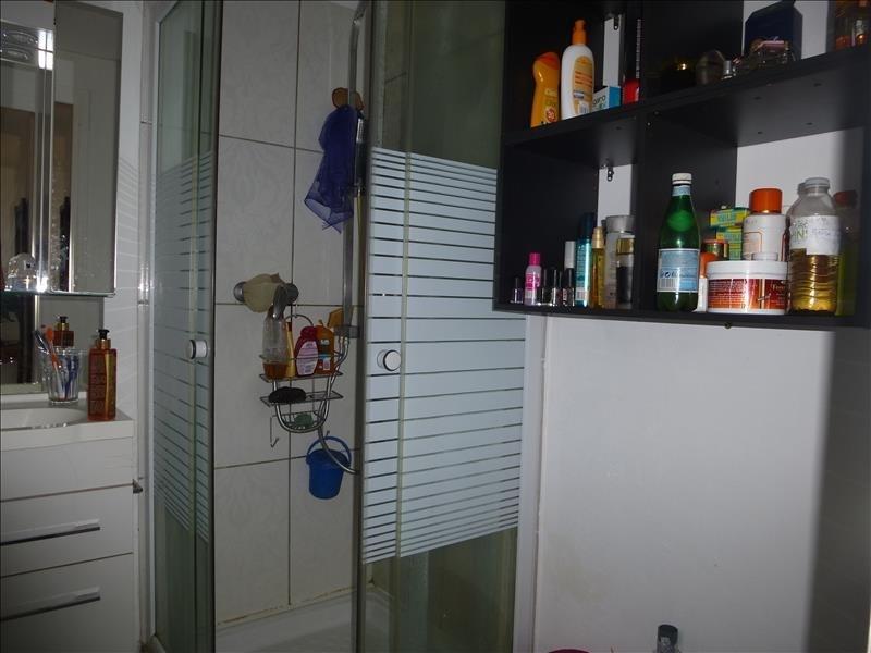 Vente appartement Le golfe juan 219000€ - Photo 8