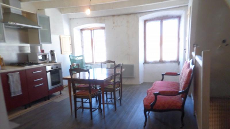 Vente maison / villa Le monastier sur gazeille 85600€ - Photo 2