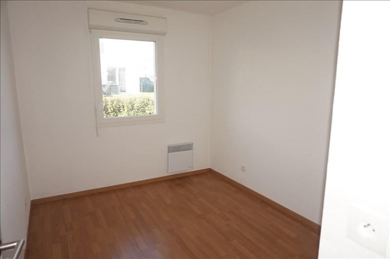 Alquiler  apartamento Pins-justaret 633€ CC - Fotografía 5