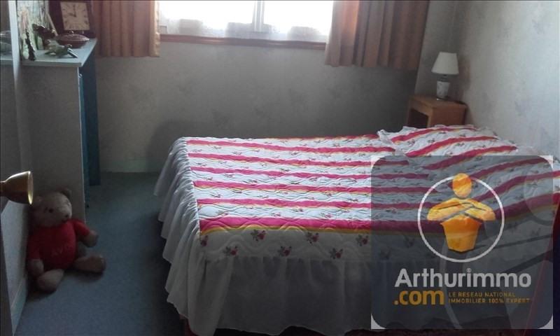 Sale house / villa Chelles 326000€ - Picture 7