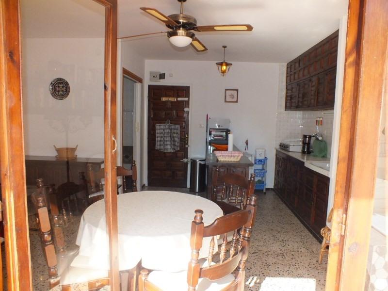 Location vacances appartement Rosas-santa margarita 200€ - Photo 4