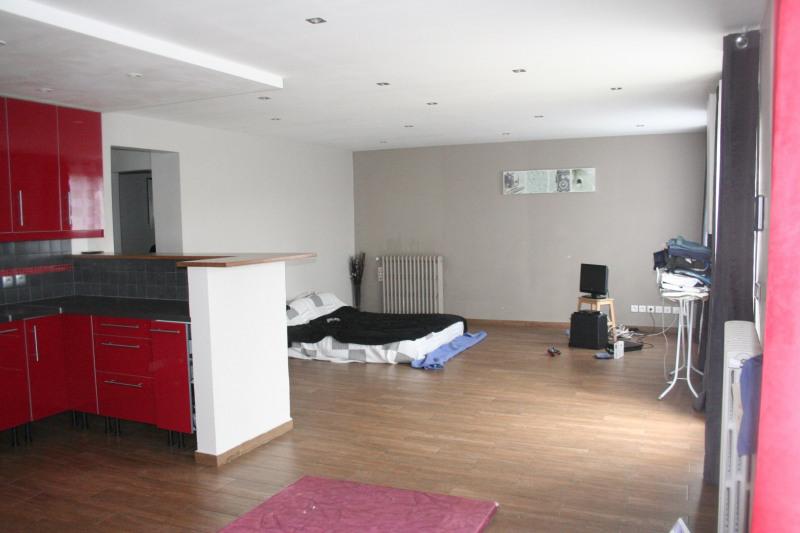 Vente maison / villa Soisy-sous-montmorency 434000€ - Photo 3