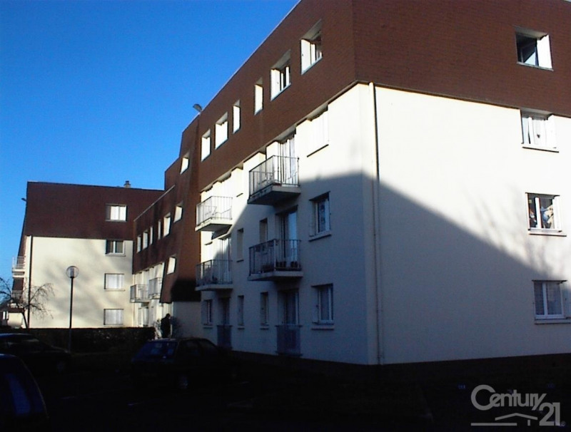 Location appartement Mondeville 490€ CC - Photo 2