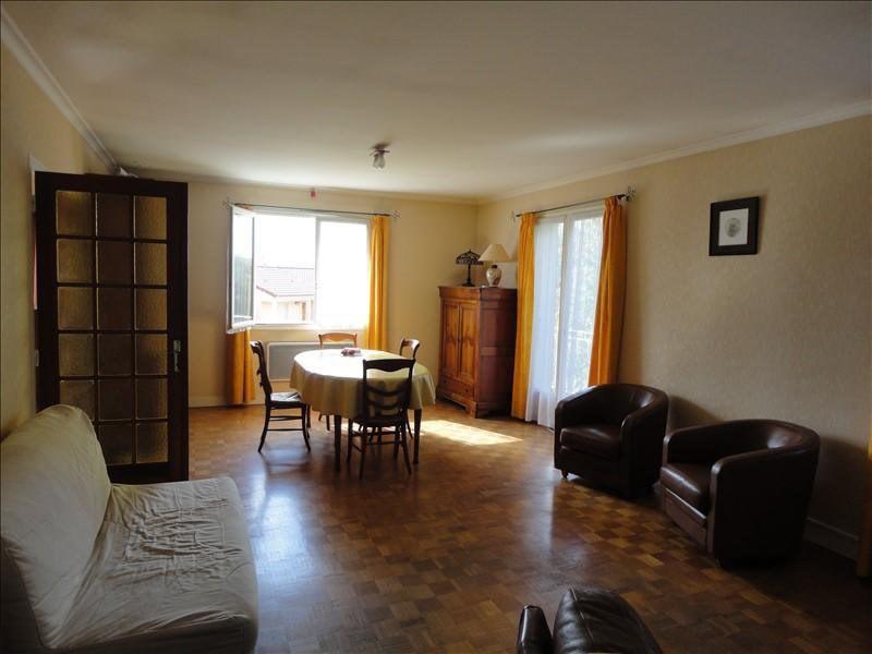 Sale house / villa St junien 159000€ - Picture 2