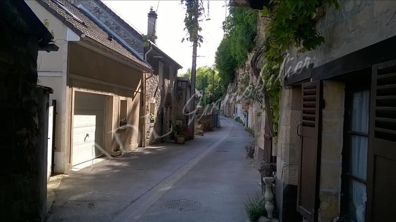 Vente maison / villa Gouvieux 282500€ - Photo 6