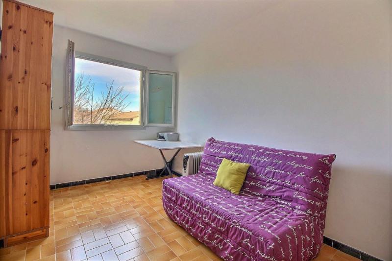 Vente maison / villa Garons 247000€ - Photo 6