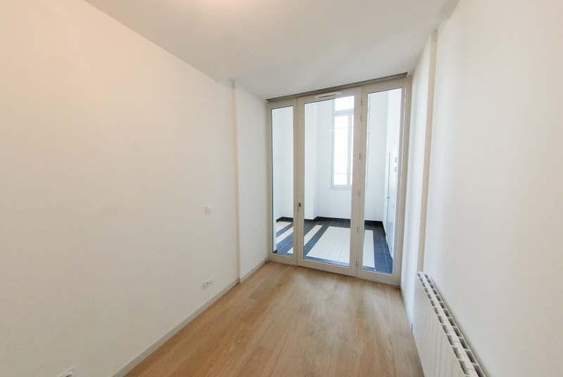 Location appartement Lyon 5ème 2250€cc - Photo 7