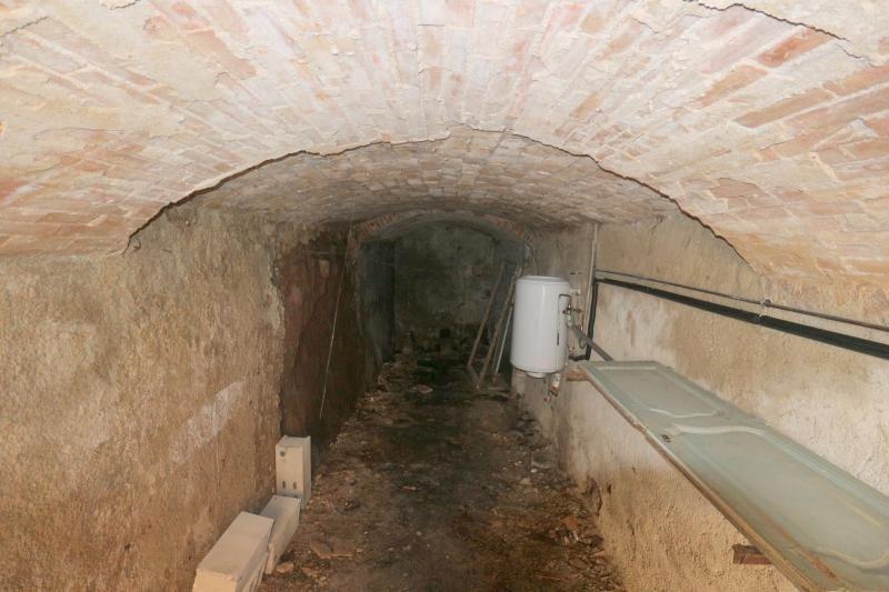 Verkauf wohnung Roquebrune sur argens 199900€ - Fotografie 8
