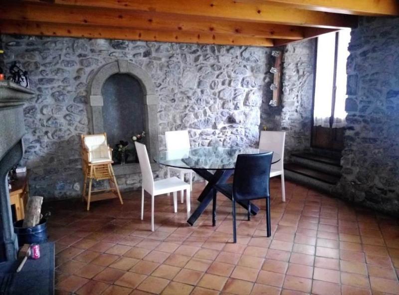 Vente maison / villa Taninges 400000€ - Photo 4