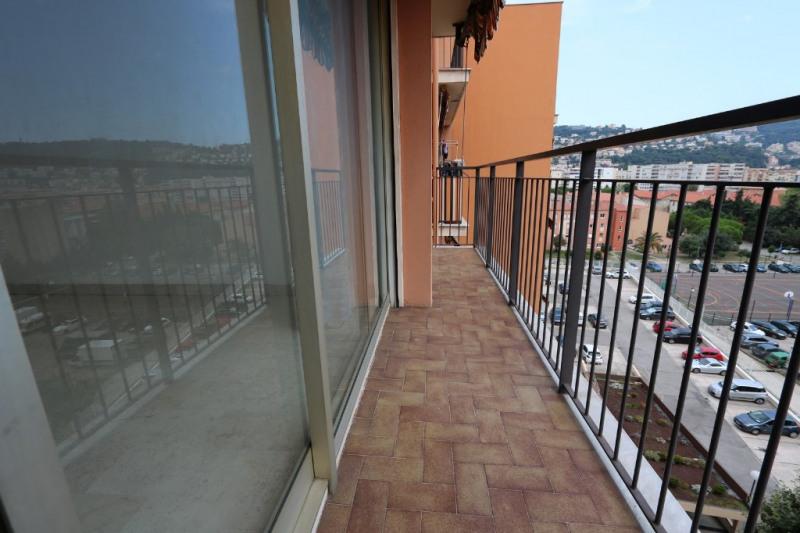 Venta  apartamento Nice 175000€ - Fotografía 2