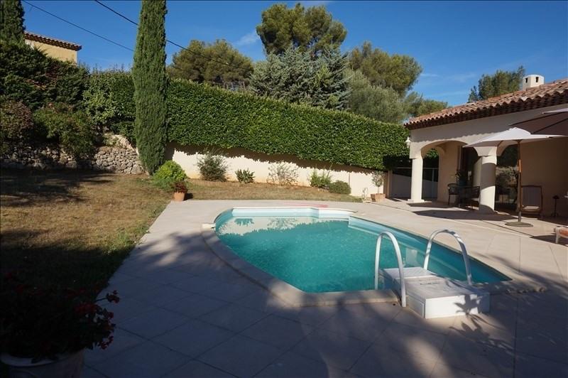 Vente de prestige maison / villa Sanary sur mer 773000€ - Photo 4