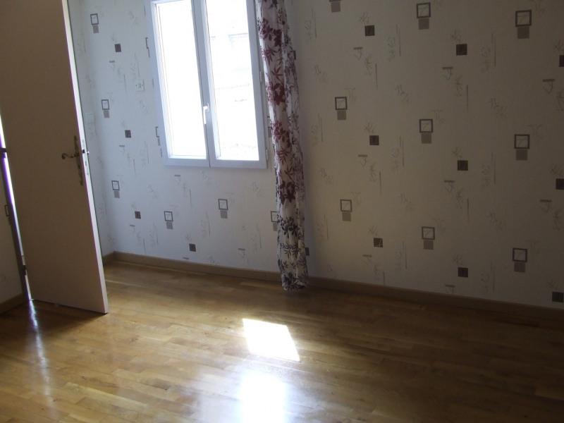 Vente maison / villa Sotteville les rouen 180000€ - Photo 24