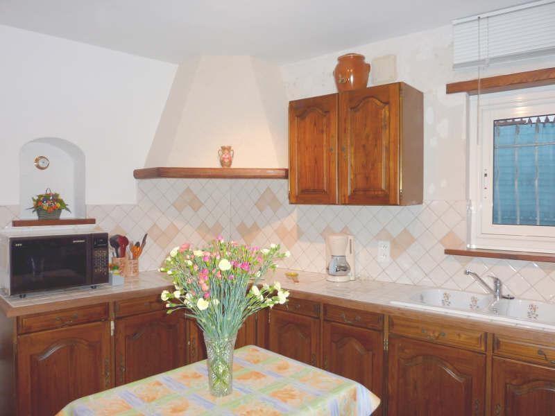Sale house / villa Nere 117150€ - Picture 9