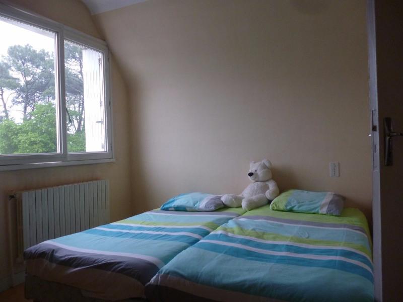 Vente maison / villa Belz 280000€ - Photo 5