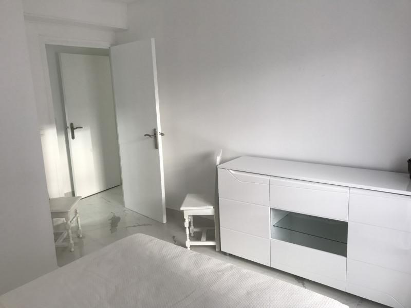 Rental apartment Paris 20ème 1290€ CC - Picture 12