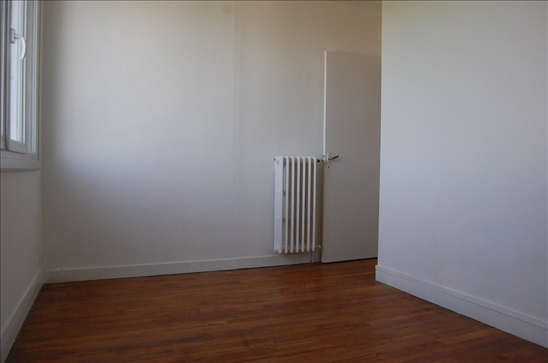 Vente appartement Nantes 116 640€ - Photo 8