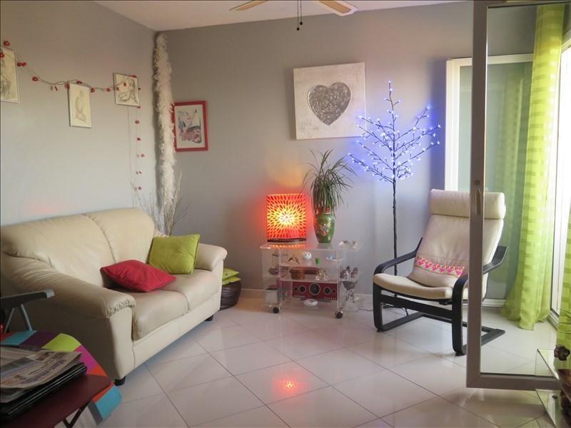 Venta  apartamento Toulon 160000€ - Fotografía 2