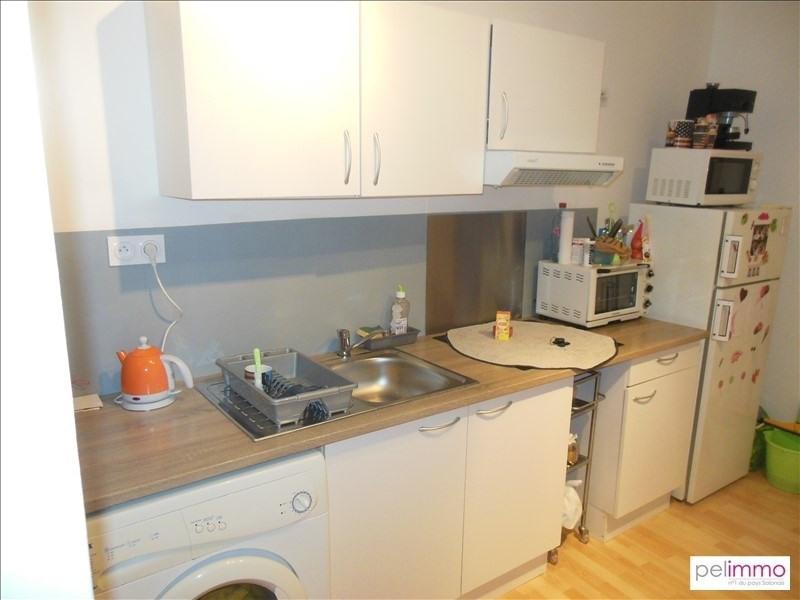 Rental apartment Salon de provence 540€ CC - Picture 5