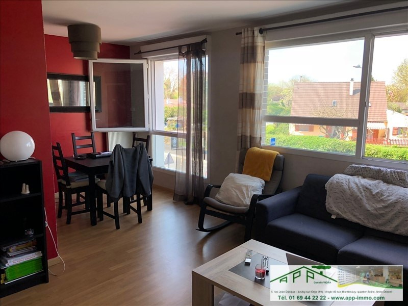 Vente appartement Athis mons 179 000€ - Photo 4