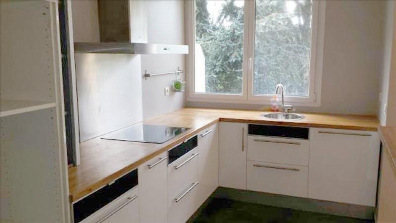 Vente appartement Villebon sur yvette 248500€ - Photo 2