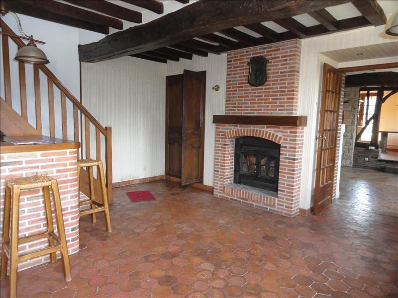 Sale house / villa Beauvais 260000€ - Picture 4