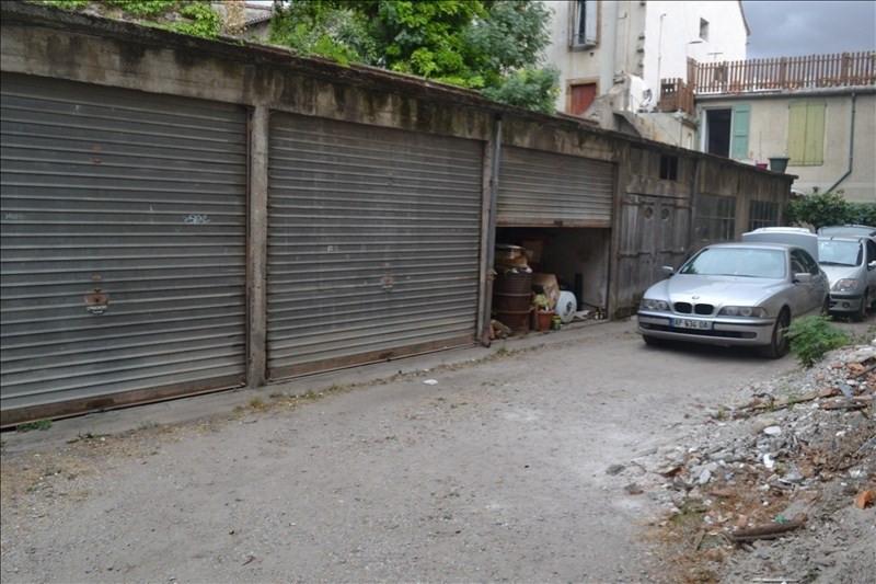 Vente immeuble Millau 382000€ - Photo 2