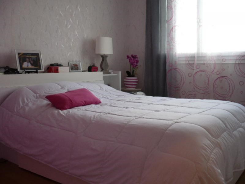Vente appartement Isle 137 000€ - Photo 7