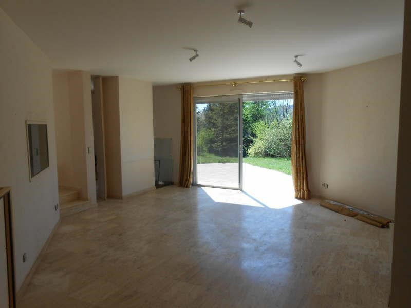 Vente maison / villa Martignat 460000€ - Photo 4