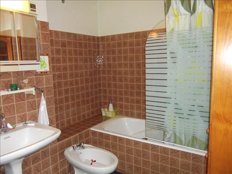 Vente maison / villa Yenne 249000€ - Photo 6