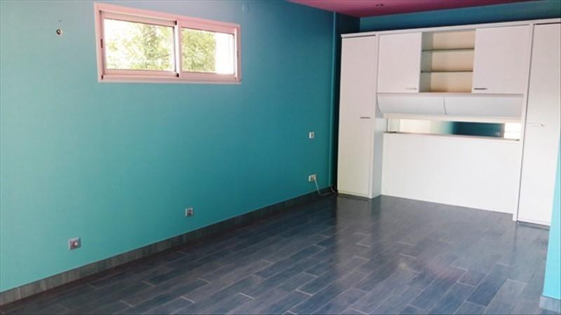 Vente maison / villa Condamine 550000€ - Photo 8