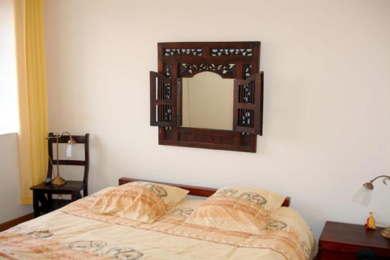Vente appartement Nice 243000€ - Photo 4