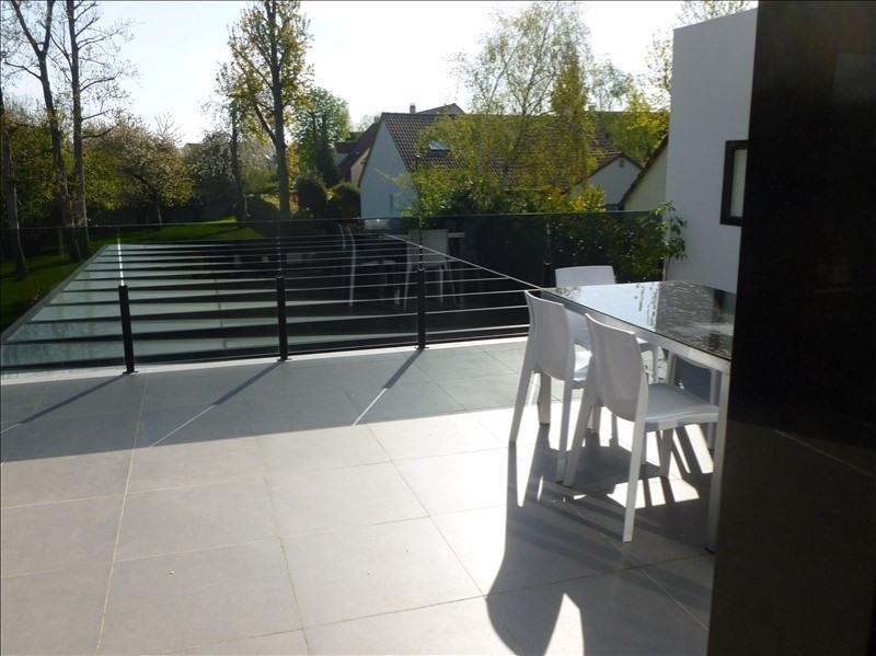 Vente de prestige maison / villa Gournay sur marne 1215000€ - Photo 5
