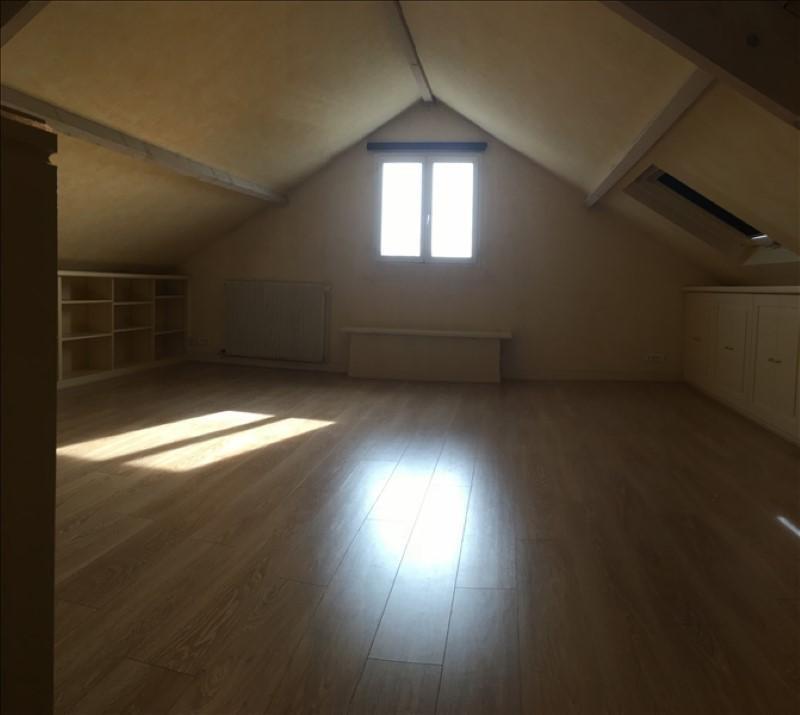 Location maison / villa St germain en laye 4500€ CC - Photo 7