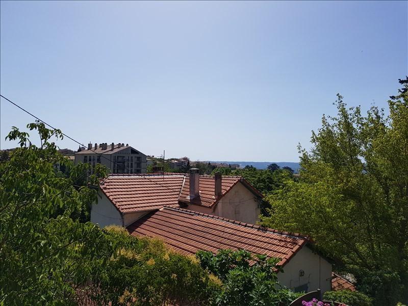 Vente maison / villa Manosque 169600€ - Photo 2