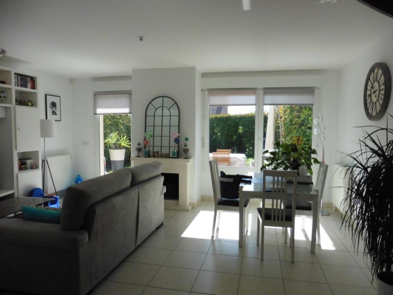 Vente maison / villa Villennes-sur-seine 415000€ - Photo 10