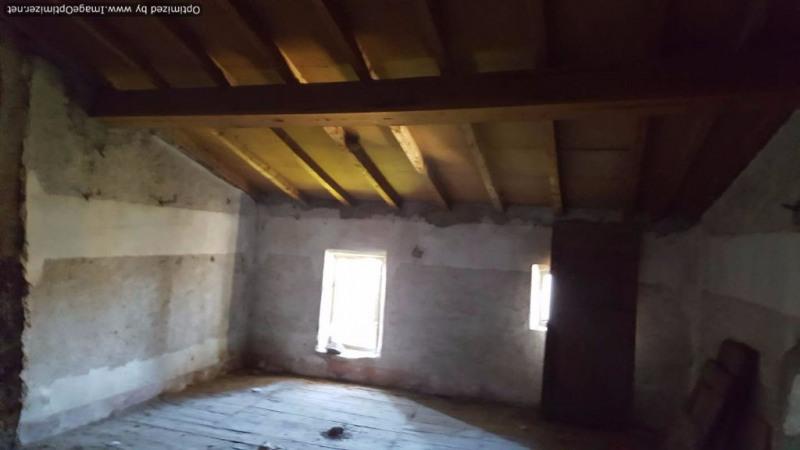 Sale house / villa Alzonne 128000€ - Picture 16
