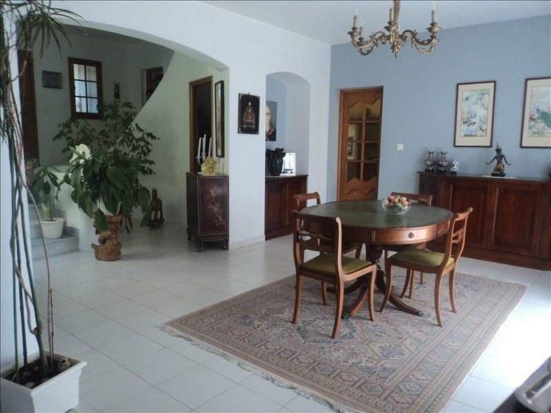 Deluxe sale house / villa La seyne sur mer 895000€ - Picture 5