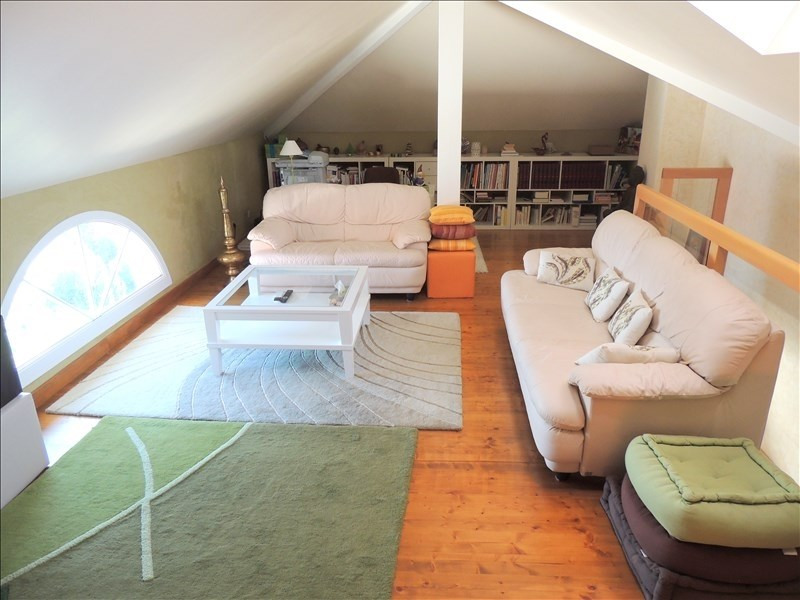 Vente appartement Cessy 658000€ - Photo 4
